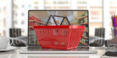 デジタル化で変わる小売業 IoT活用で実現する「次世代型リアル店舗」の在るべき姿とは?