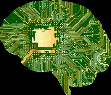 AIとは何か?実現できることやビジネスへの応用を紹介