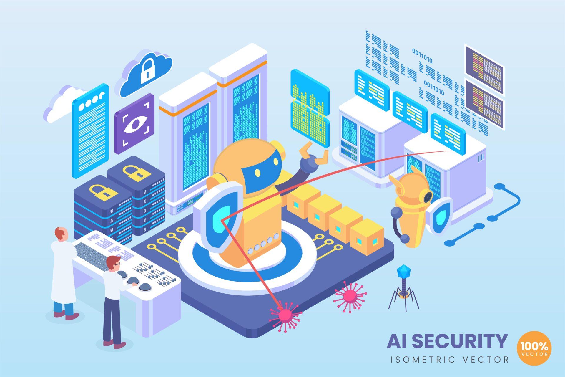 AIのビジネスへの応用事例