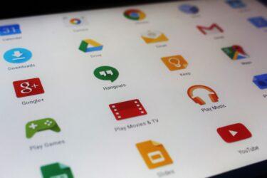 Power Appsで業務に役立つキャンパスアプリを作る