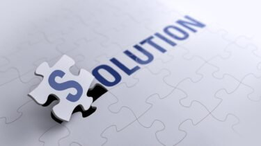 DXのよくある課題とその解決策について