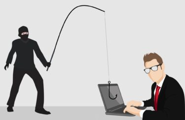 主なサイバー攻撃手法とその対策について